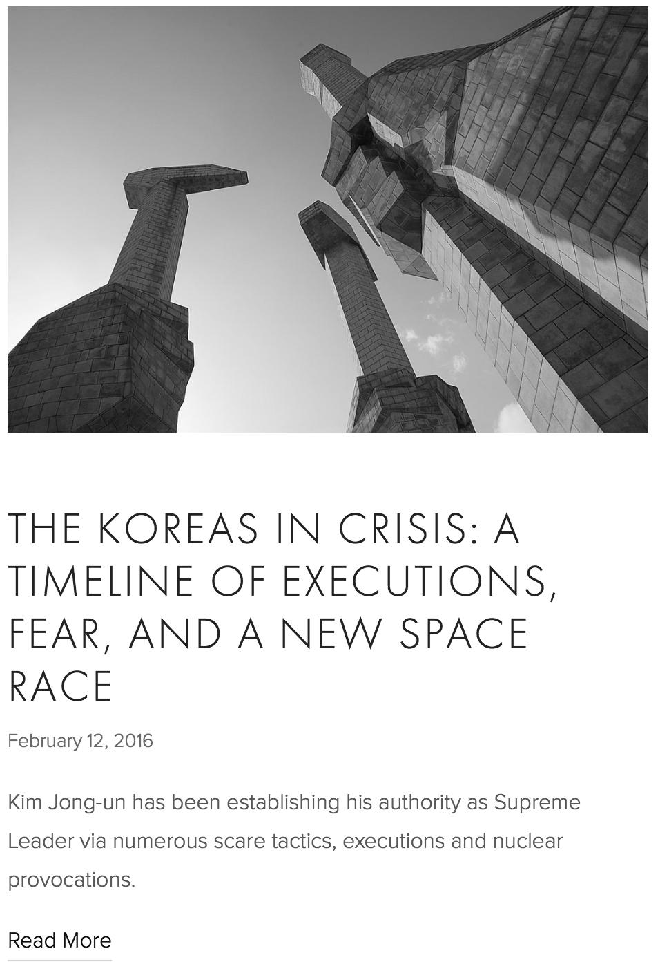 CN_Koreas_Crisis