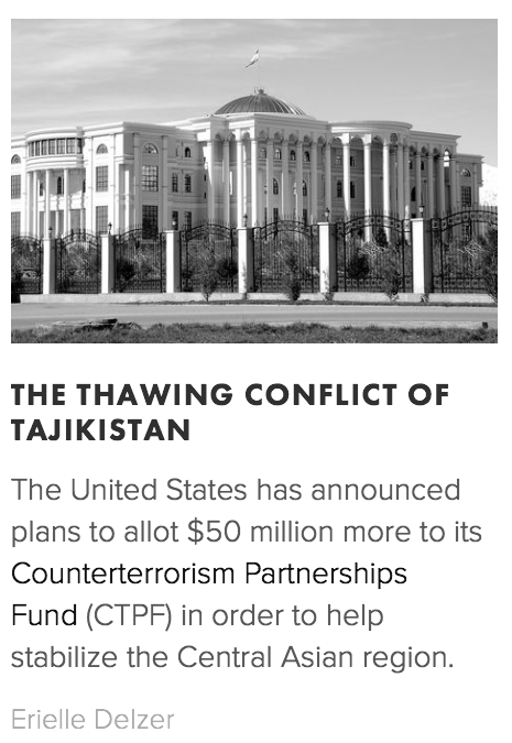 CN_Tajikistan