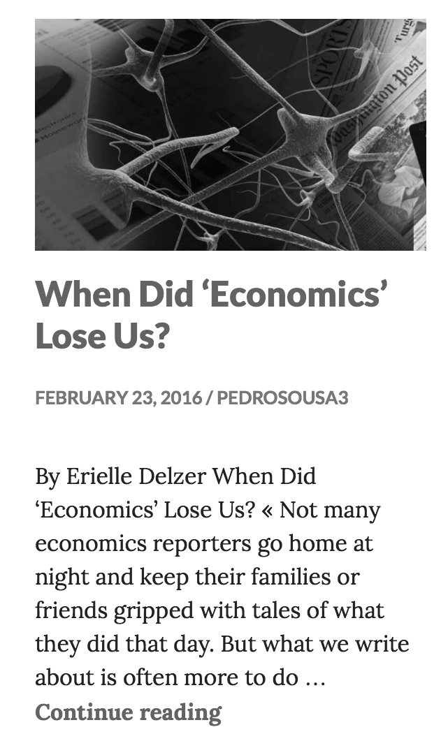 ECONPlus_Economics_Lose_Us