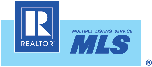 Realtor Multiple Listing Services MLS
