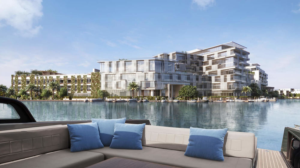 ritz-carlton-residences-miami-beach.jpg