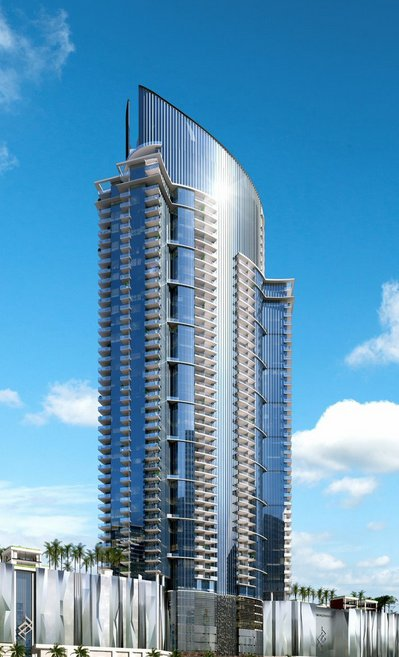 Paramount_Miami_Worldcenter.jpg