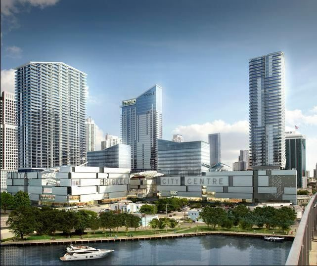 One Brickell City Centre.JPG