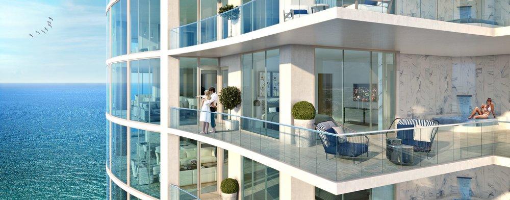 Balcony-2400x941.jpg