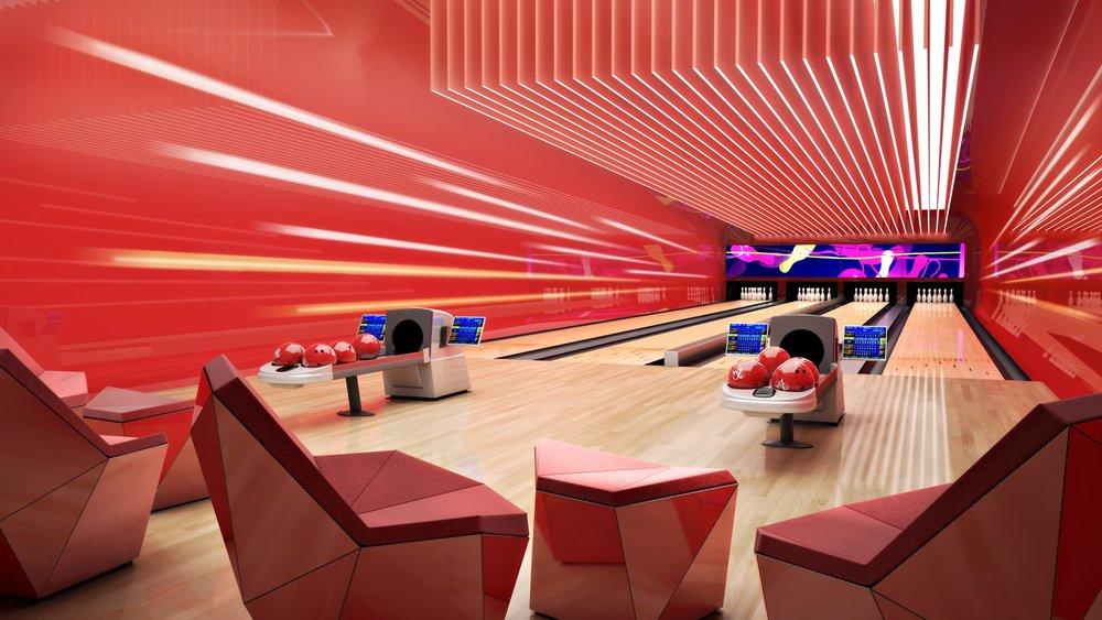 Bowling-2400x1350.jpg