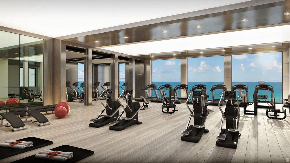 Gym-2400x1351.jpg