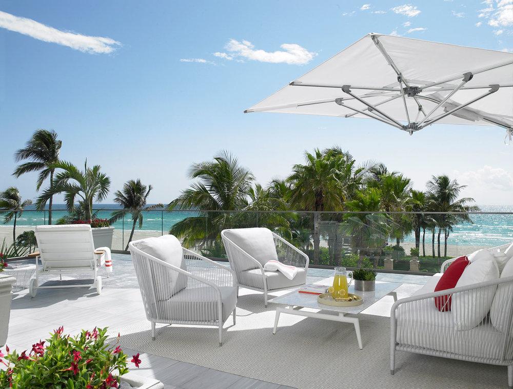 Model-Residence-Terrace.jpg