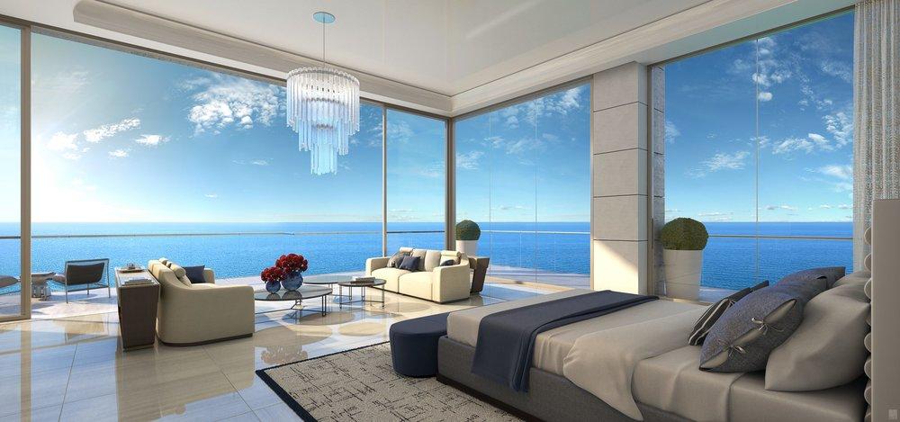 Trump-PDAIII-01-Casa_del_Mare_Bedroom-04_op1-2400x1126.jpg