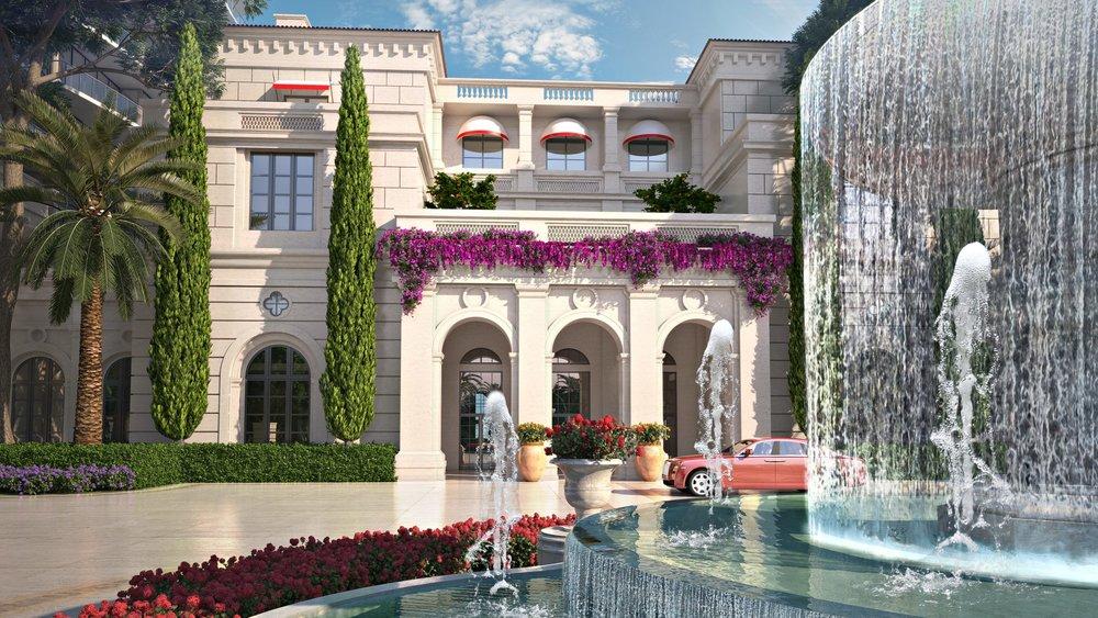 Villa-1-2400x1350.jpg