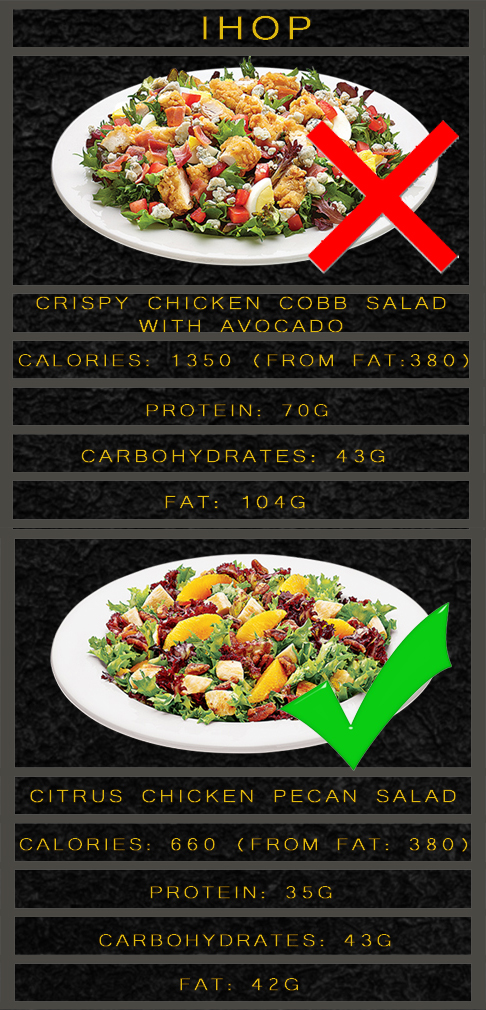 ihop salad.jpg