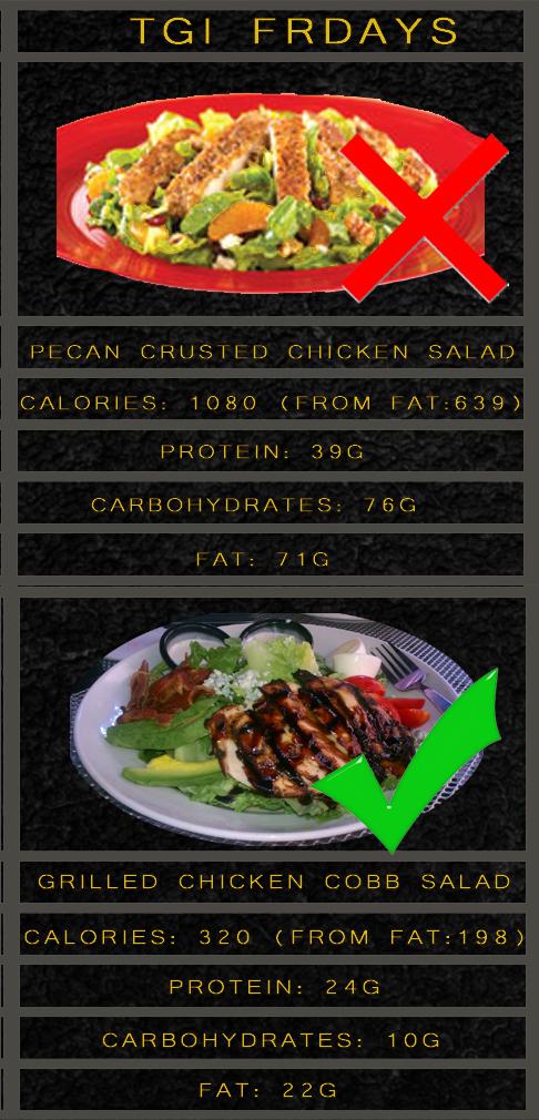 tgi fridays salad.jpg