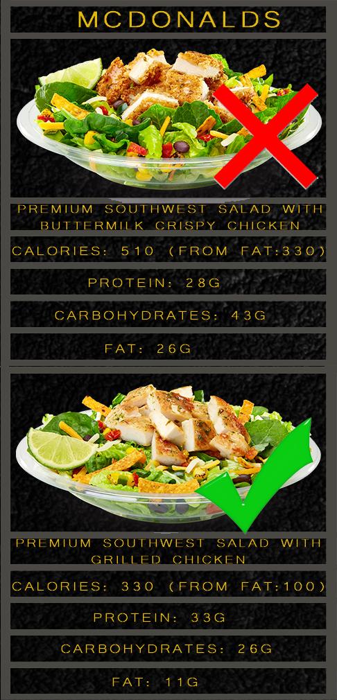 macdonalds salad.jpg