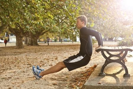 o-outdoor-exercises-facebook.jpg