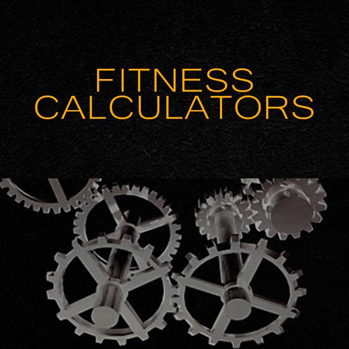 FITNESS CALCULATORS.jpg