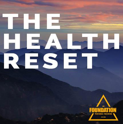 HEALTH RESET shop.jpg
