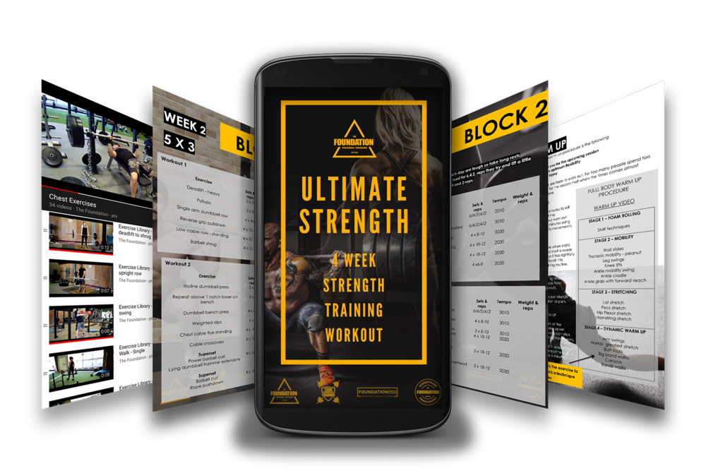 WEBSITE DIGITAL PRODUCT PROMO PIC ultimate strength small.png