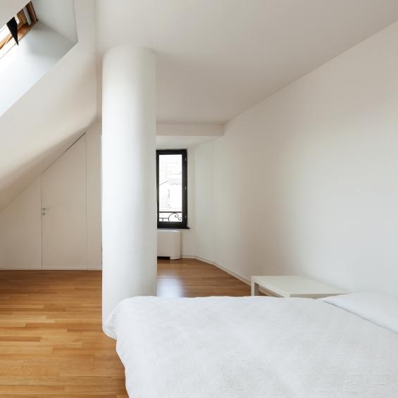 Spare Room.jpg
