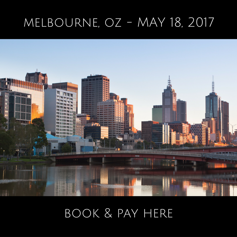 book & pay melbourne.png