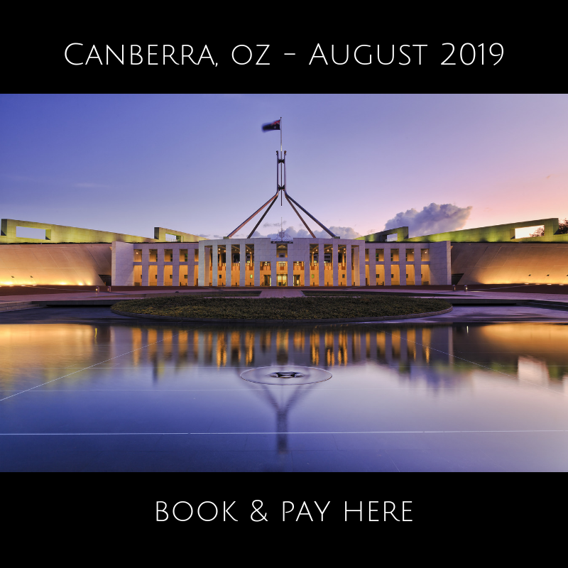 book & pay canberra.png