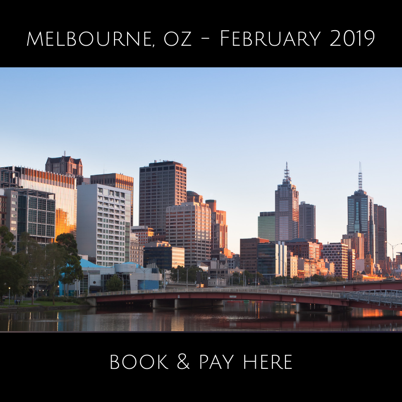 book & pay sydney (1).png