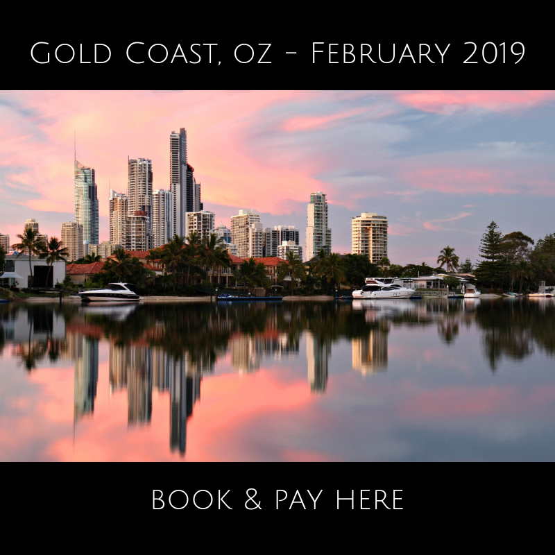 book & pay sydney (2).png