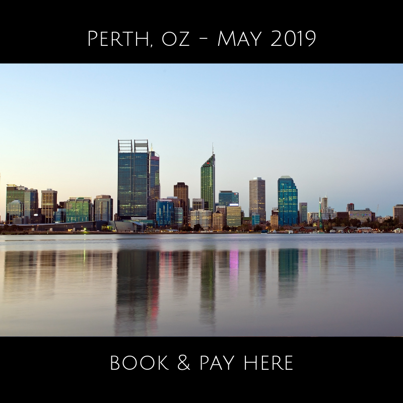 book & pay sydney (3).png