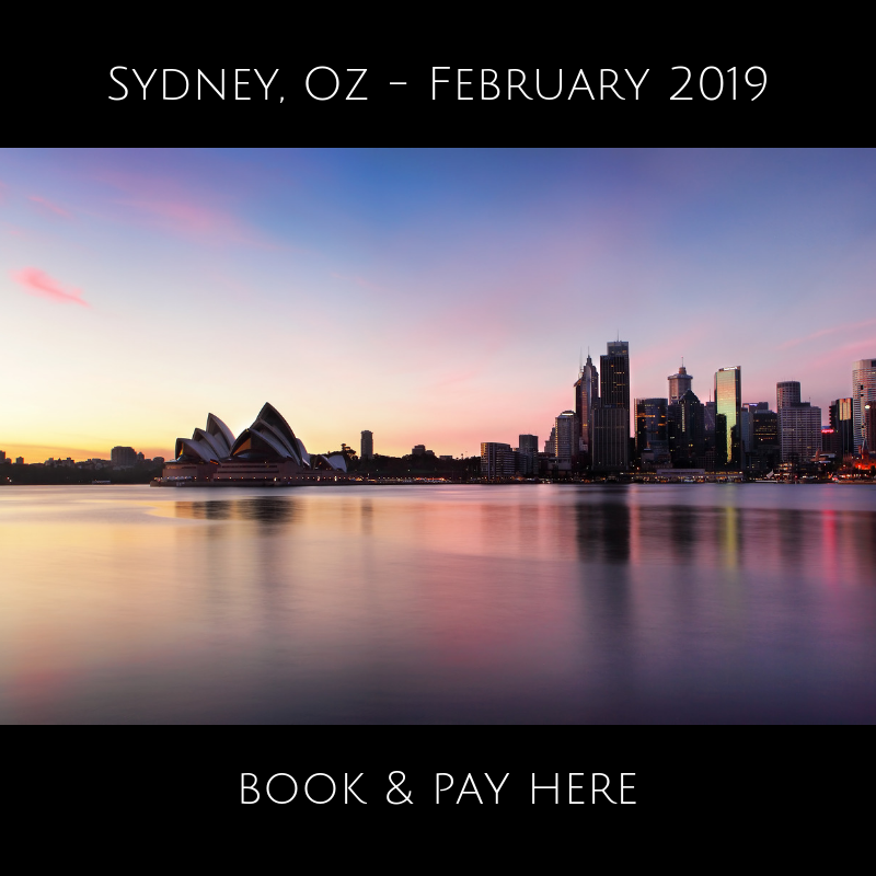 book & pay sydney (5).png