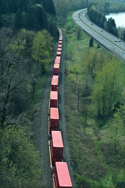 cool train.jpg