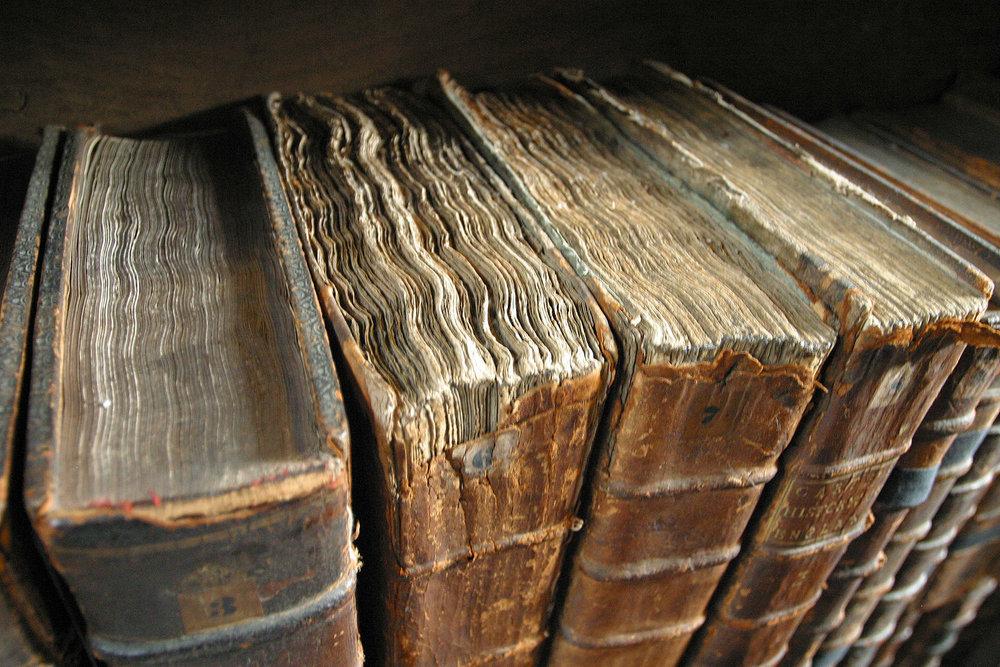 By Tom Murphy VII (Own work) [GFDL (http://www.gnu.org/copyleft/fdl.html), CC-BY-SA-3.0 (http://creativecommons.org/licenses/by-sa/3.0/) or CC BY-SA 2.0 (http://creativecommons.org/licenses/by-sa/2.0)], via Wikimedia Commons