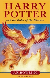 Harry_Potter_and_the_Order_of_the_Phoenix.jpg