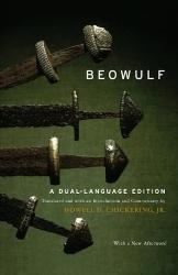 Beowulf Dual Language.jpg