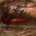 Apocalypse-Albert_Goodwin.jpg