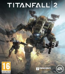 Titanfall_2_box_art.jpeg