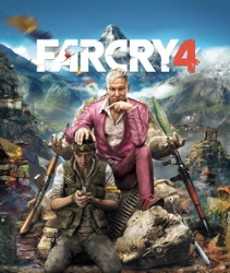 Far_Cry_4_box_art.jpg