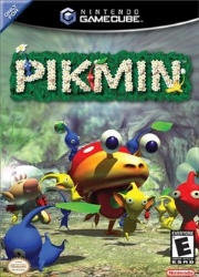 Pikmin_cover_art.jpg