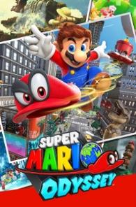 Super_Mario_Odyssey_(artwork).jpg