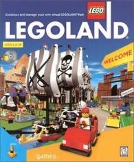 LegolandPC.jpg