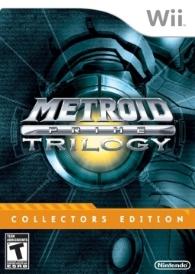 Metroid_Prime_Trilogy.jpg