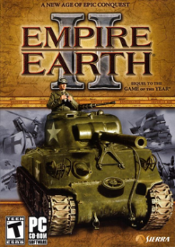 Empire_Earth_II_box.png
