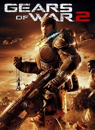 Gears_of_War_2_Game_Cover.jpg