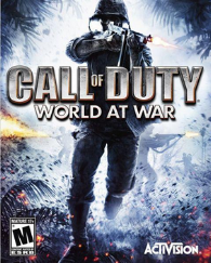 Call_of_Duty_World_at_War_cover.png
