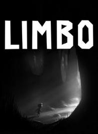Limbo_Box_Art.jpg