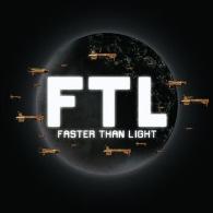 300px-FTL_-_Faster_Than_Light_-_cover.jpg