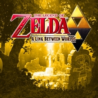 The_Legend_of_Zelda_A_Link_Between_Worlds_NA_cover.jpg