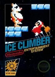 IceClimberboxartnes.jpg