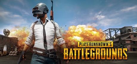 PlayerUnknown's_Battlegrounds_Steam_Logo.jpg