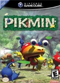 Pikmin_cover_art.jpg