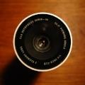 1024px-Apple_iSight_webcam.jpg