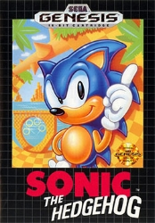 Sonic_the_Hedgehog_1_Genesis_box_art.jpg
