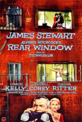Rear_Window_film_poster.png